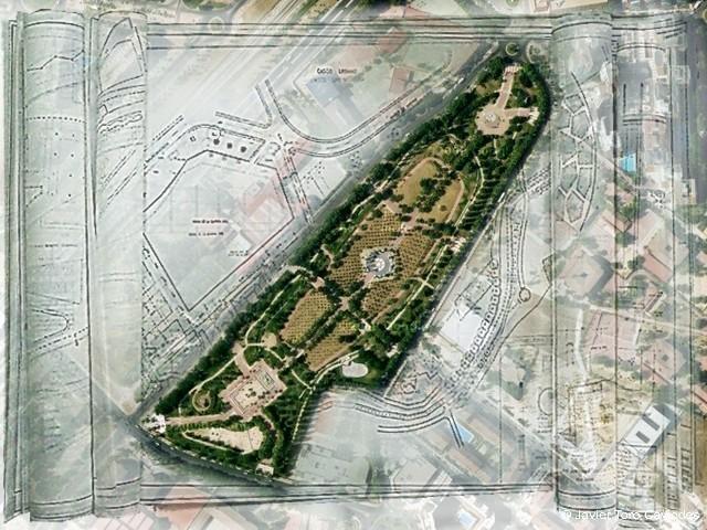 urbanismo arquitecto en valladolid