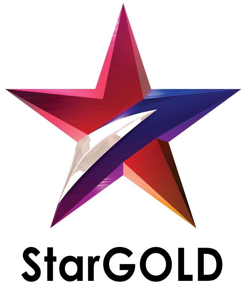 Star-Gold