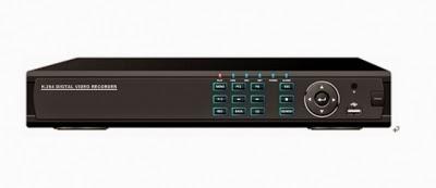 Lắp đặt camera_astech-AST-3216NVR