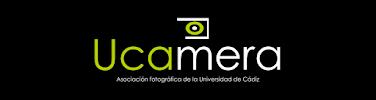 UCAmera - Asociación Fotográfica