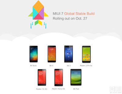MIUI 7   andromin