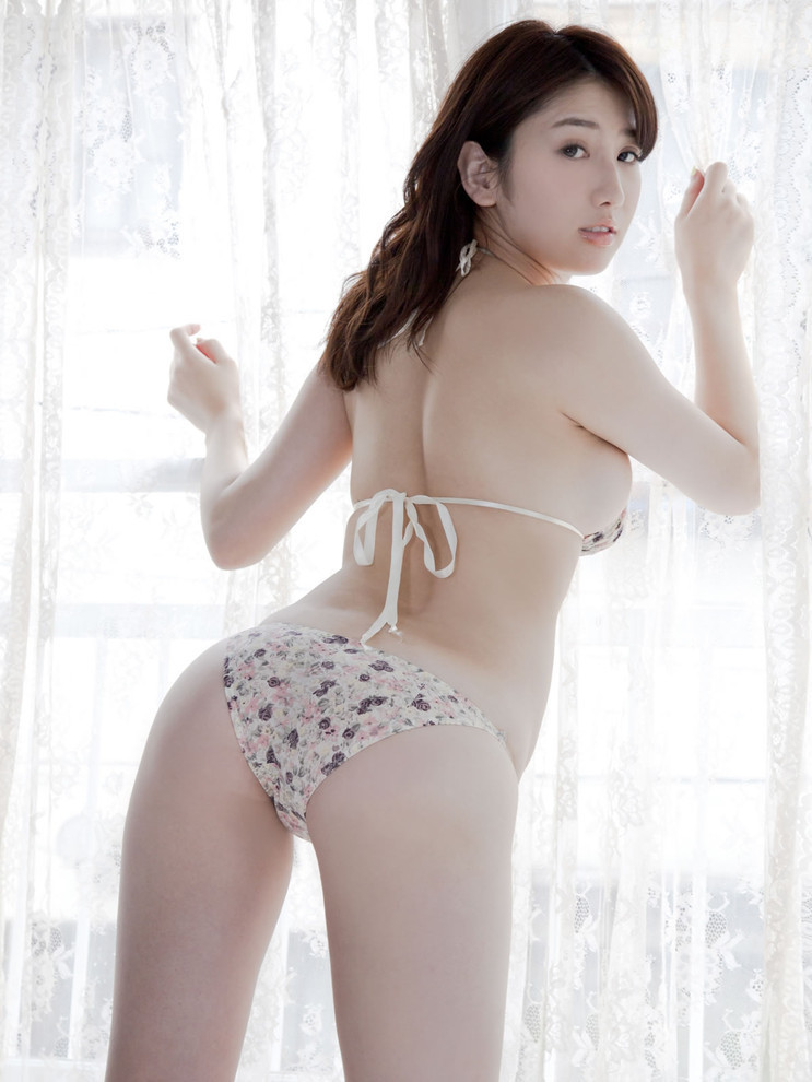 asian with big tits