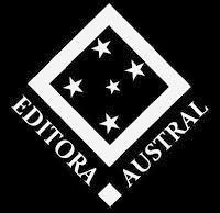 Editora Austral