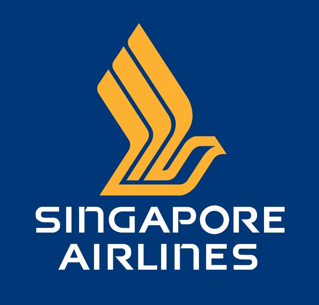 http://1.bp.blogspot.com/-1mXjumtMQNg/TuQhgaqVoxI/AAAAAAAADq4/XDdRbqjZ01E/s1600/singapore_airlines%2Blogo.jpg