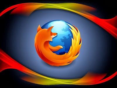Mozilla Firefox adalah browser yang dirilis oleh yayasan Mozilla dan ratusan sukarelawan