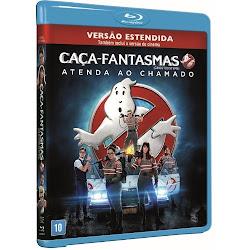 Já disponível em Blu-ray & DVD