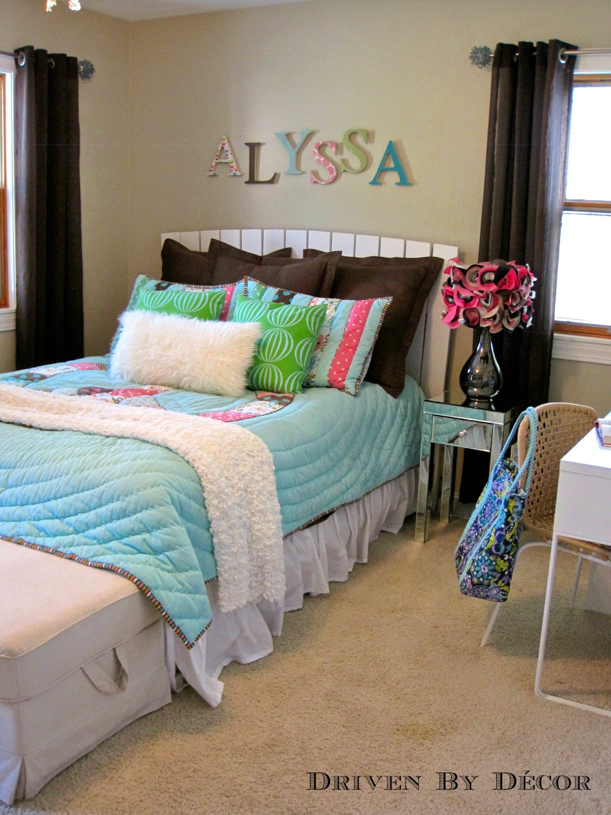 teen room designs teen room design set 6 25 room design ideas for