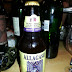 Drink Allagash White