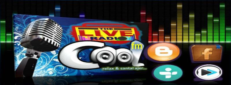 Cool FM Studio