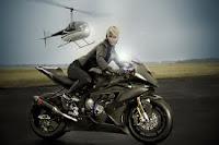 motor-motor tercepat di dunia