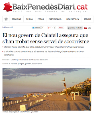 http://www.naciodigital.cat/delcamp/baixpenedesdiari/post/4851