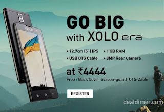 Xolo-era-mobile-banner-rs-4444-snapdeal