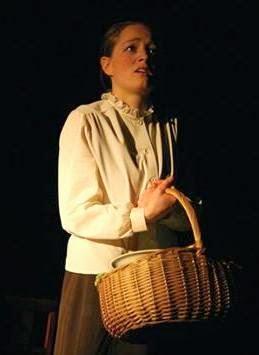 spettacoli di teatro nel weekend a Milano: Nonna Resistenza a Isolacasateatro