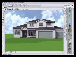 Download Architect 3D Ultimate 2015 V17 Full Version Download Software App