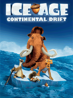Ice Age 4 Games Free Download