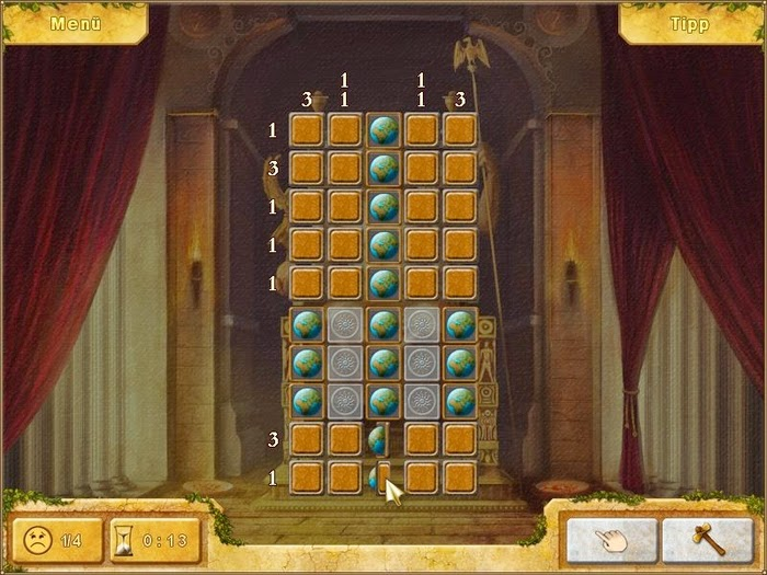 Download World Riddles- Seven Wonders