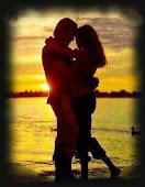 Hoy me he estado imaginando cómo sería, qué pasaría, si estuvieses a mi lado..