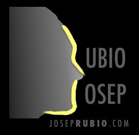 Web Dr. Josep Rubio