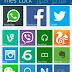 تطبيق مجاني لقفل وتأمين وإخفاء التطبيقات والصور والملفات لويندوز فون ولوميا Smart lock