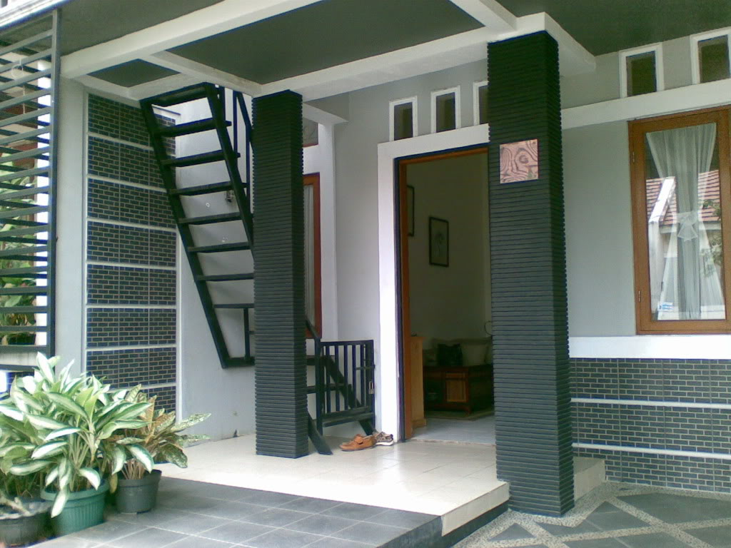 rumah minimalis 2013 ask home design
