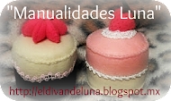 """Manualidades Luna"""