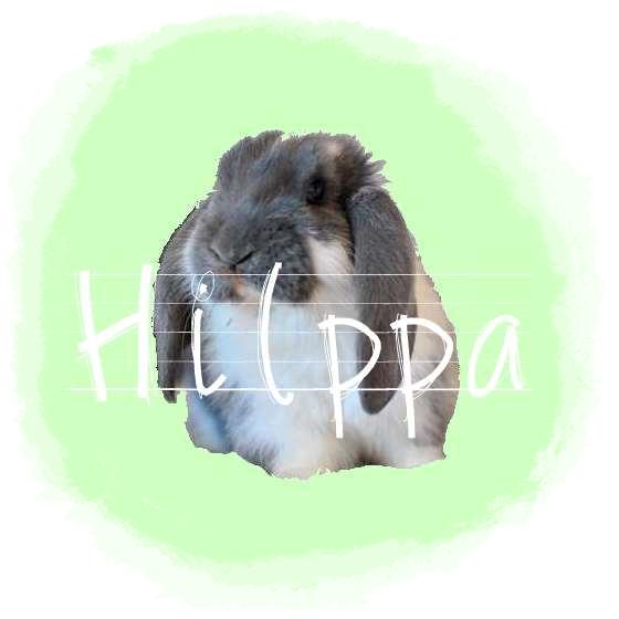 http://rabbitrubbish.blogspot.fi/p/hilppa.html
