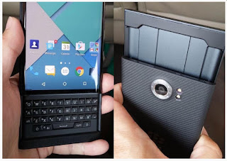 "Tampilan BlackBerry Slider ""Vinice"" 04 (Sumber - CrackBerry.com)"