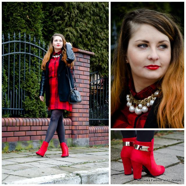 http://marcelka-fashion.blogspot.com/2015/02/walentynkowa-stylizacja-z-sukienka-w.html