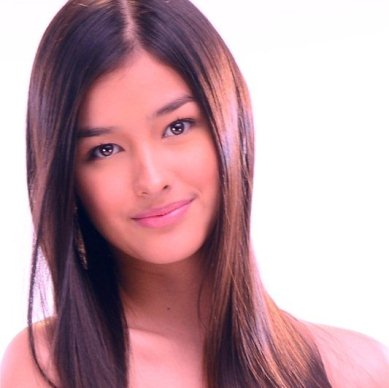 Star Magic Circle 2013 - Liza Soberano