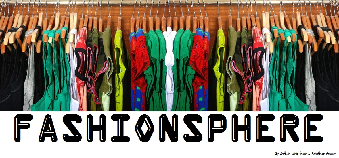 Fashionsphere