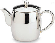 A good online coffee cakes and tea pots resource will have stainless steel .