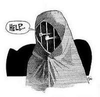 دعوة للإنضمام اليوم المصري للتخلص من الحجاب
