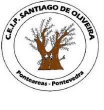 CEIP Santiago de Oliveira