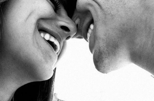Nuestra sonrisa