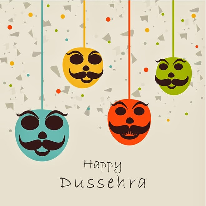 Dussehra Cards | Free Dussehra eCards | Happy Dussehra Cards | Free Happy Dussehra eCards | Happy Vijayadashami Greetings | Dussehra Facebook Wall Greeting Images | Happy Dussehra 2013 Festival Best Wishes | Dussehra / Vijaya dashmi E-Cards | Dasara, Dussehra 2013 (Vijayadasami) Telugu Greeting Cards | Lovely Dussehra Background | Best TOP 20 Indian Events Happy Dussehra Greeting card and wallpaper Vector Graphics illustration
