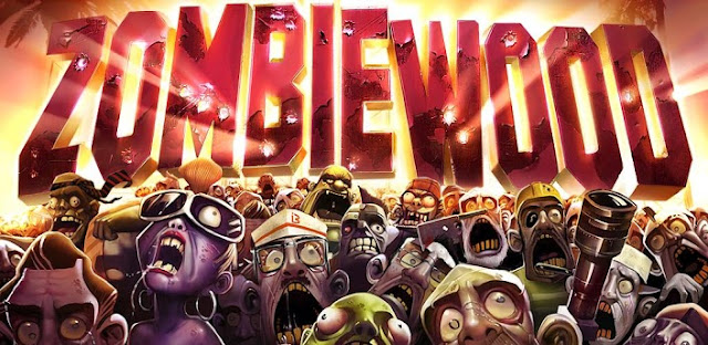 Zombiewood v1.0.4