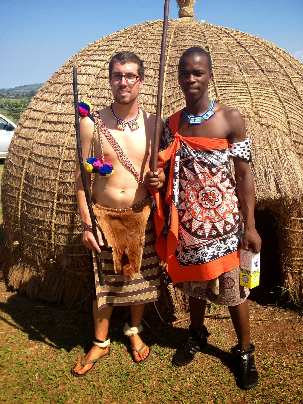 A national prayer incwala swazi adventures inside the kraal i danced for about 4 songs about 15 minutes each and then had to take a break for water typical swazi fashion the event was supposed thecheapjerseys Image collections