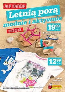 https://biedronka.okazjum.pl/gazetka/gazetka-promocyjna-biedronka-08-06-2015,13995/1/