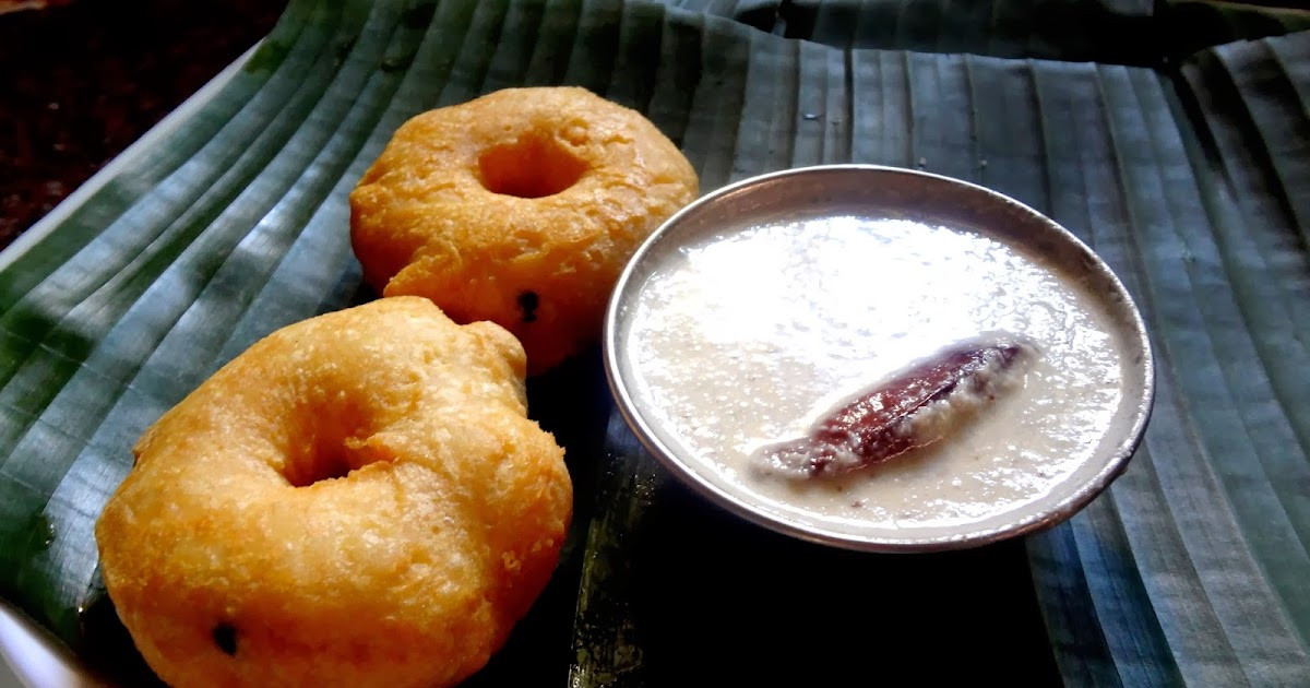 how to cook coconut chutney in tamil