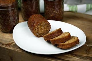 sliced-banana-bread