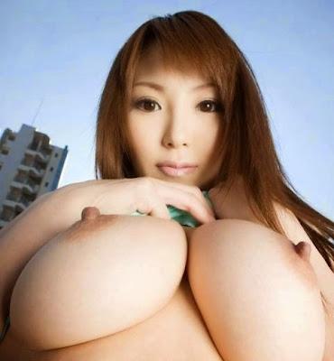 Prediksi Togel Osaka Hari Senin 18 Mei 2015