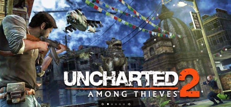 uncharted 2 license key generato