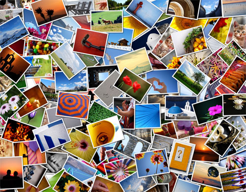 blog images Download List Of Free Sites To Find Images For Your Blog Posts