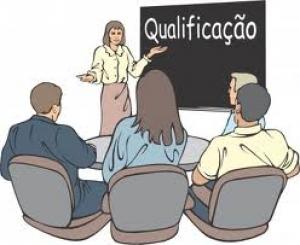 Qualificação profissional: Você mais preparado para o mercado de trabalho!!