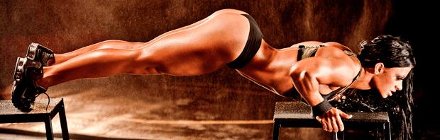7 dicas importantes para ganhar massa muscular
