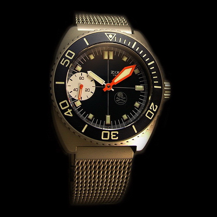 Watch freeks top dive watches under 1000 - Best dive watches under 1000 ...