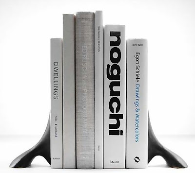 Unusual and Modern Bookends Design (15) 9