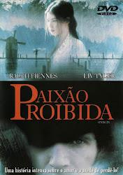 Baixar Filme Paixão Proibida [1999] (+ Legenda) Online Gratis
