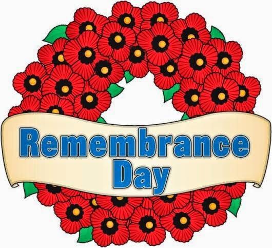Remembrance Day Pics Remembrance-day-pics