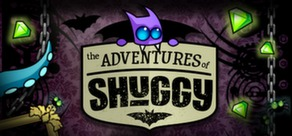 Adventures Of Shuggy 1.4.0-OUTLAWS